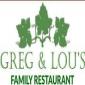 *Greg & Lou's (Partner)