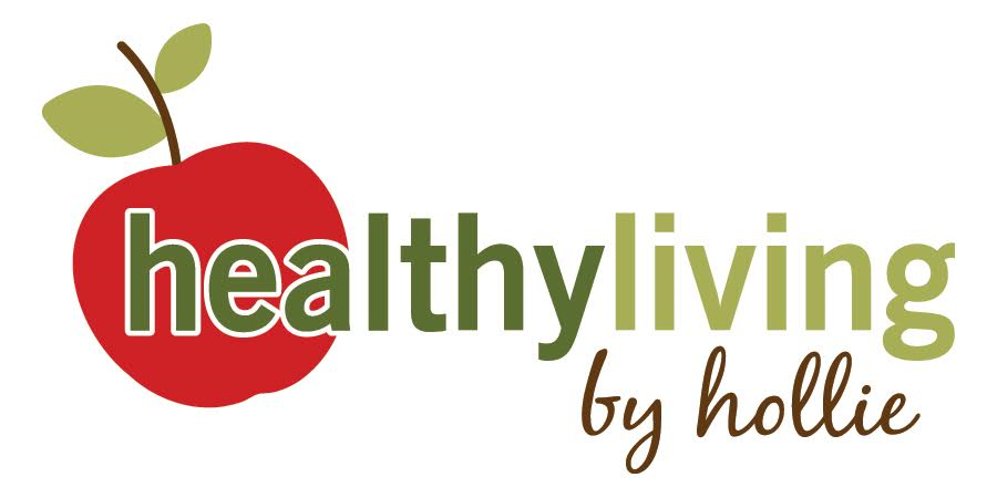 *Healthy Living by Hollie (Partner)