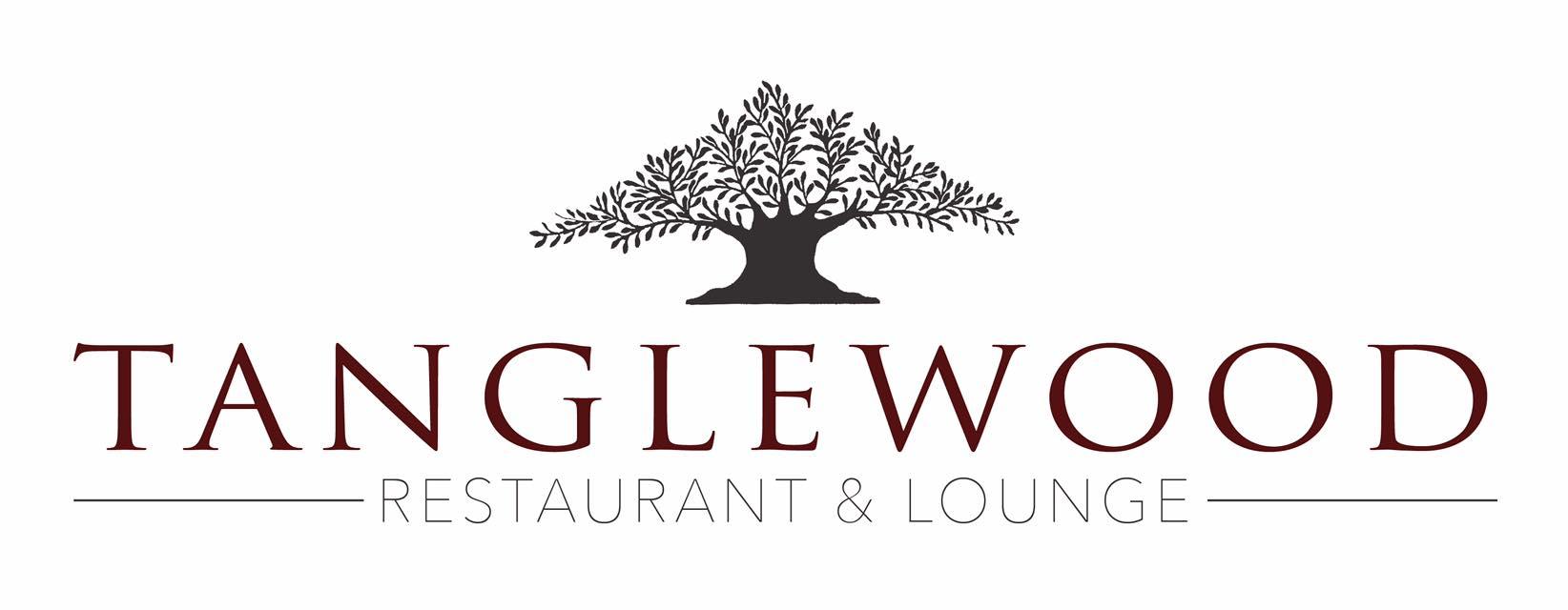 *Tanglewood Restaurant (Partner)
