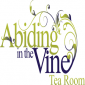 *Abiding in the Vine (Partner)
