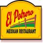 *El Potrero (Partner)