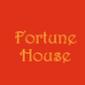 *Fortune House (Partner)